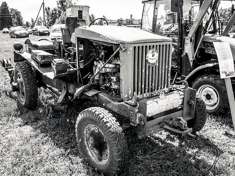 sIMG_1940